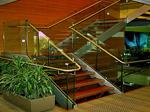 Commonwealth Bank Paramatta