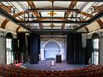 Eternity Playhouse Stage