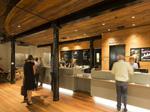 Foyer - Ironbark Flooring, Ceiling & Wall Lining