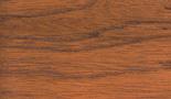 Red Cedar (Kalantas)