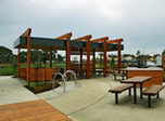 Armstrong Creek Recreation Area