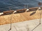 Durable Tallowwood Timber