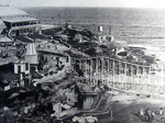 Tamarama Beach - circa 1887